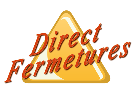 DIRECT FERMETURES